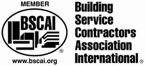 bscai-member-logo-283px