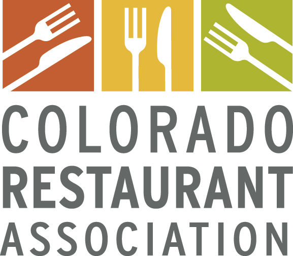 colorado-restaurant-association