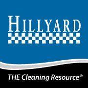 hillyard-squarelogo