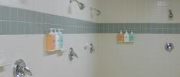 sm-shower