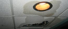 sm-water damage