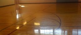 sm-wood floor