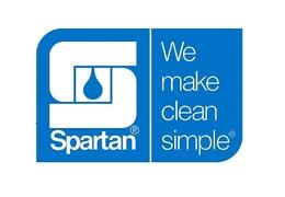th_spartan---jpg1